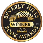 Book Awards Label