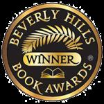 Book Awards Label