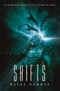 Shifts_newcover